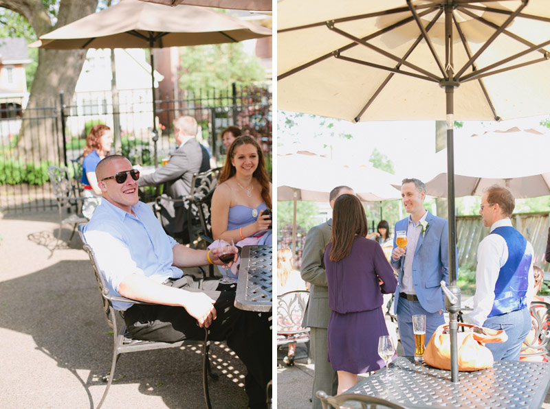 quatrefoil-wedding-photo-dundas-photojournalistic-wedding-photography-foodie-wedding-96