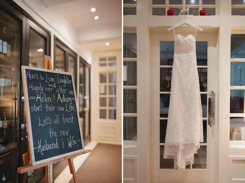 001-auberge-du-pommier-wedding