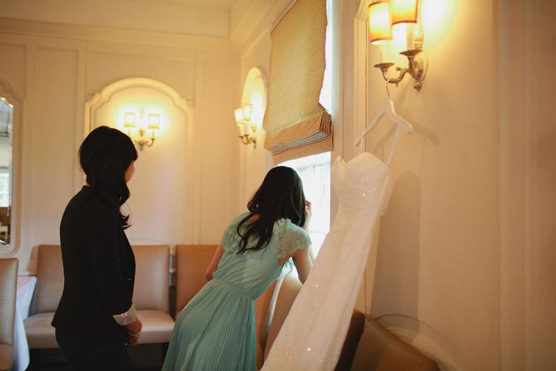 007-auberge-du-pommier-wedding