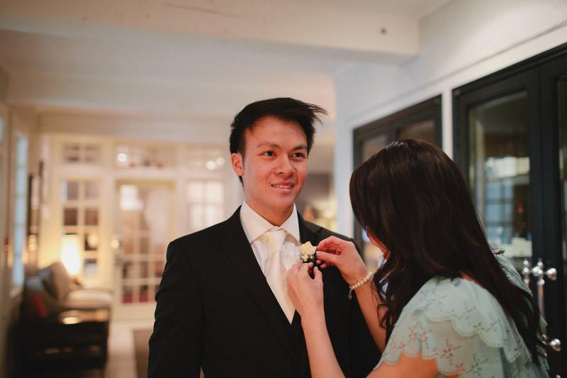 009-auberge-du-pommier-wedding