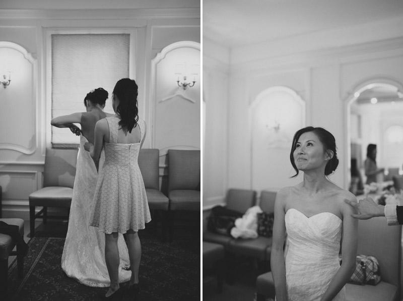 013-auberge-du-pommier-wedding