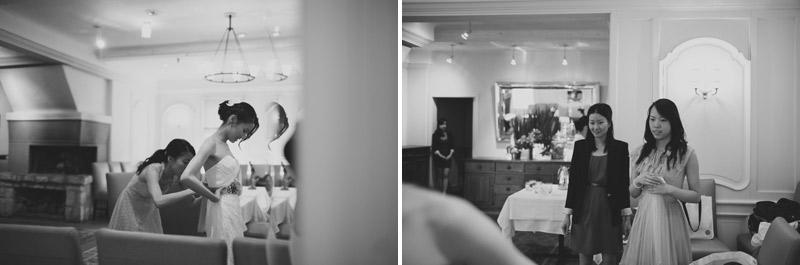015-auberge-du-pommier-wedding