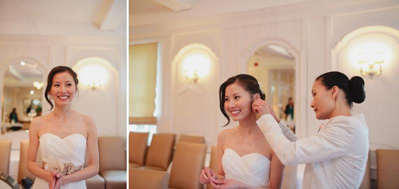 016-auberge-du-pommier-wedding