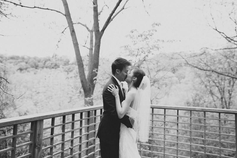 020-auberge-du-pommier-wedding