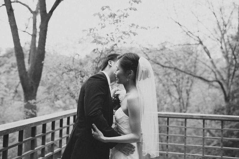 021-auberge-du-pommier-wedding