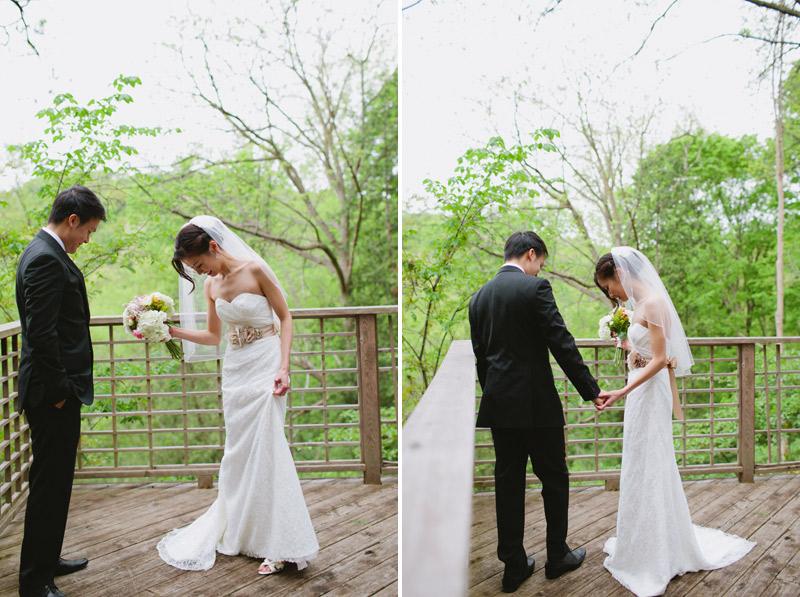 022-auberge-du-pommier-wedding
