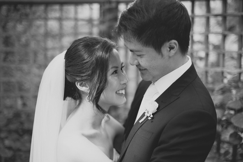 024-auberge-du-pommier-wedding