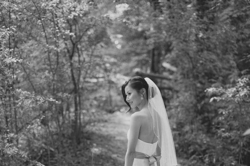 027-auberge-du-pommier-wedding