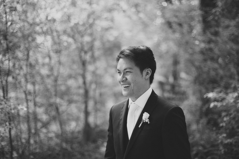028-auberge-du-pommier-wedding
