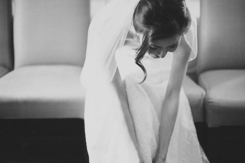 030-auberge-du-pommier-wedding