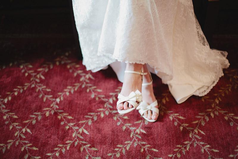 031-auberge-du-pommier-wedding