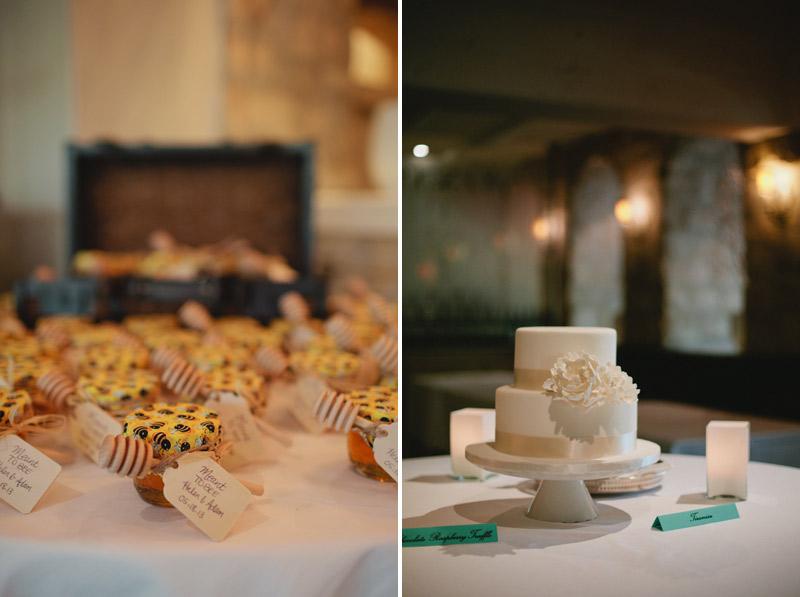 032-auberge-du-pommier-wedding