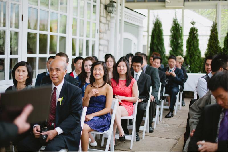 035-auberge-du-pommier-wedding