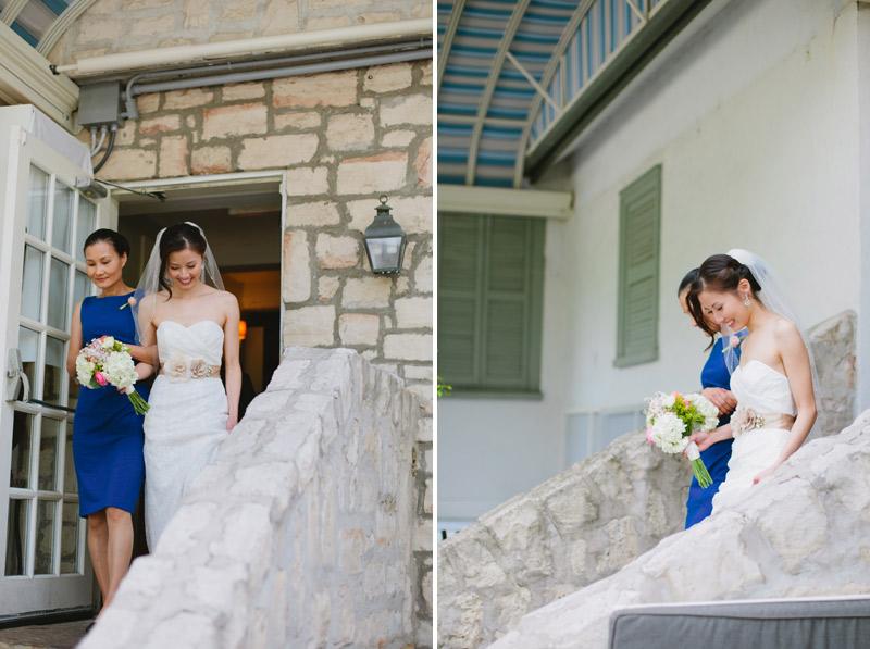 036-auberge-du-pommier-wedding