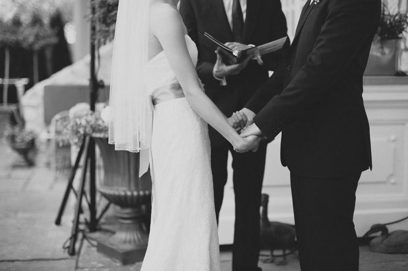 038-auberge-du-pommier-wedding
