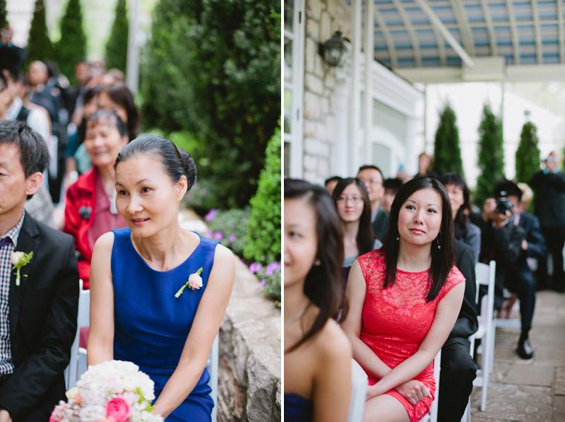 039-auberge-du-pommier-wedding