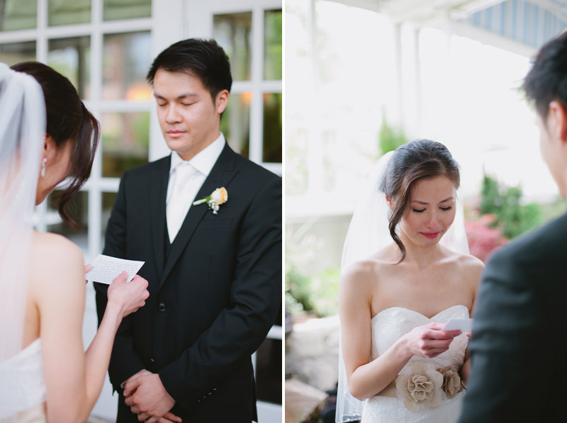 040-auberge-du-pommier-wedding