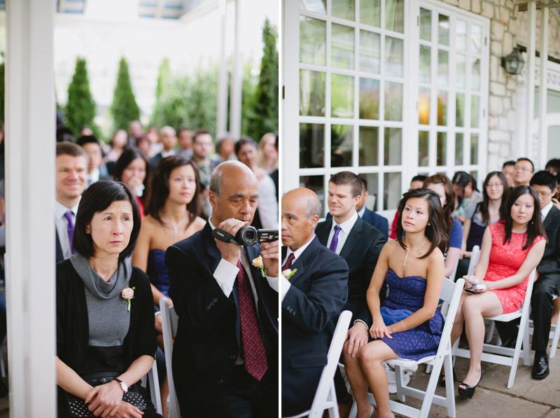 041-auberge-du-pommier-wedding