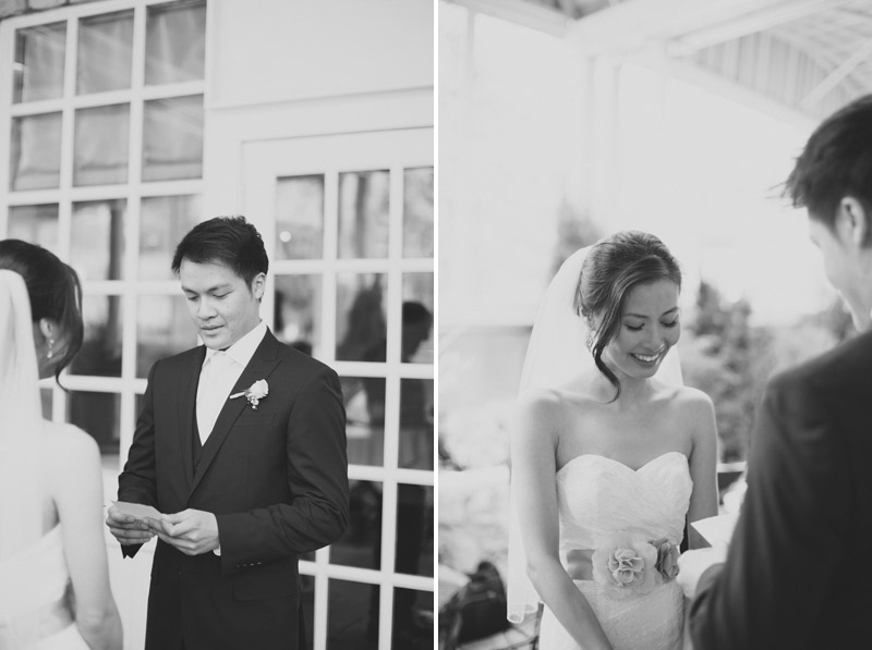 042-auberge-du-pommier-wedding