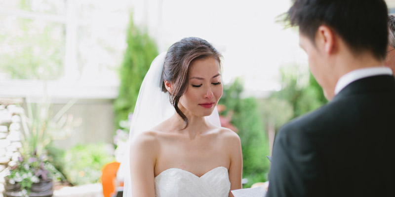 043-auberge-du-pommier-wedding