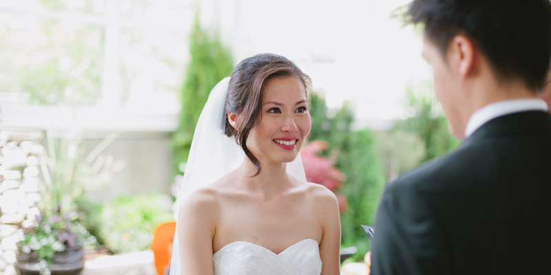 045-auberge-du-pommier-wedding