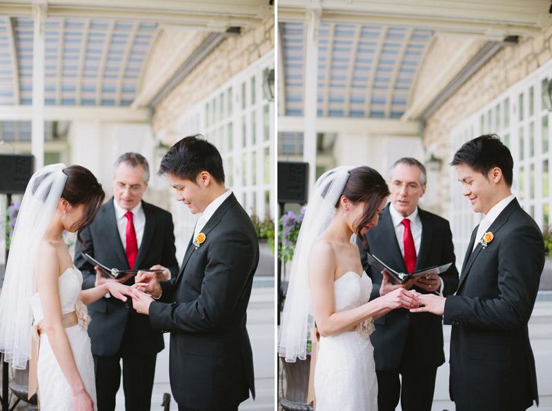 046-auberge-du-pommier-wedding