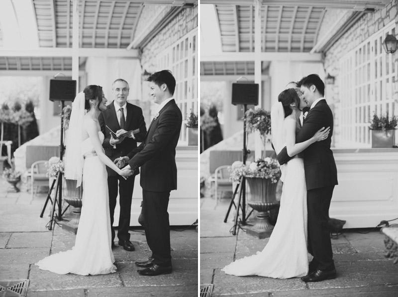 047-auberge-du-pommier-wedding