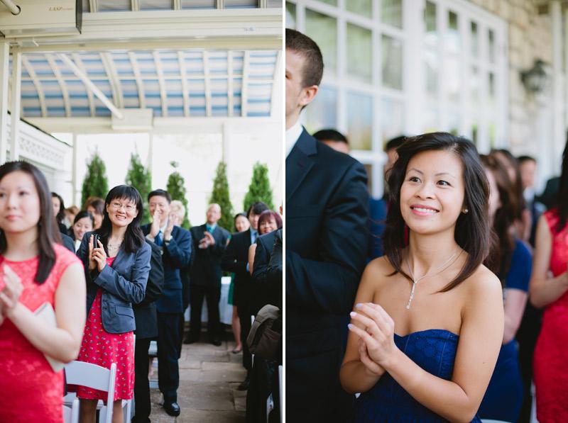 049-auberge-du-pommier-wedding