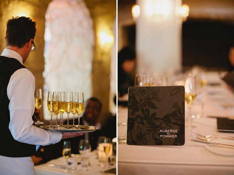 052-auberge-du-pommier-wedding