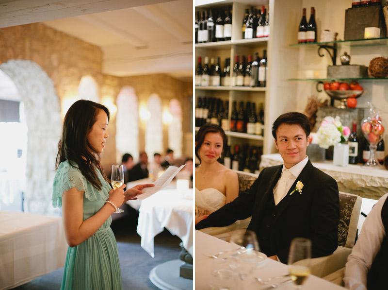 056-auberge-du-pommier-wedding
