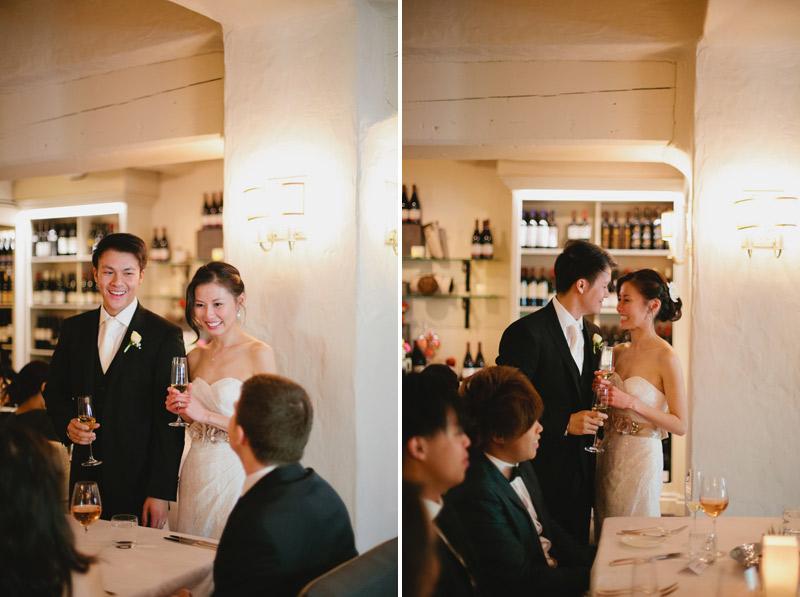 061-auberge-du-pommier-wedding