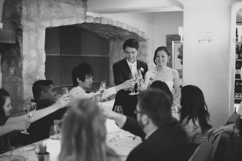 062-auberge-du-pommier-wedding