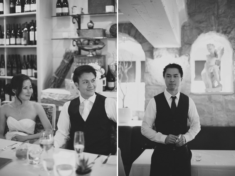 064-auberge-du-pommier-wedding