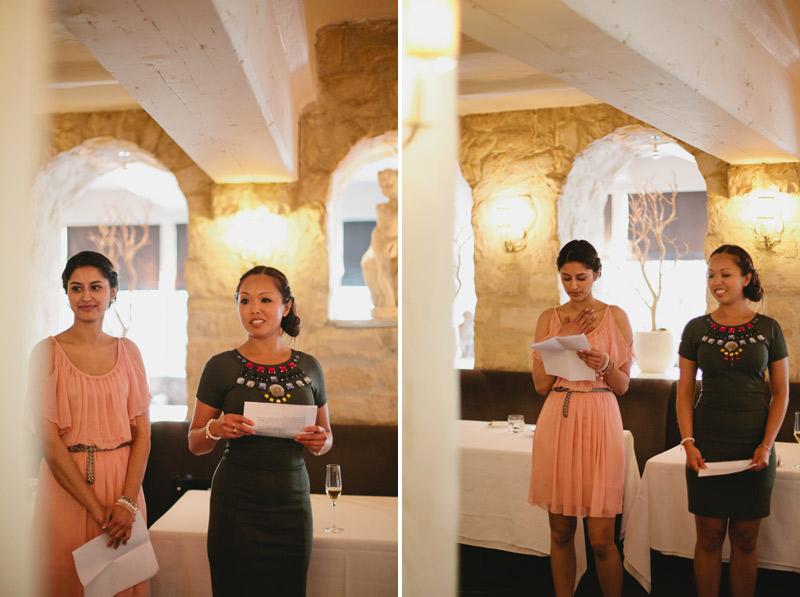 065-auberge-du-pommier-wedding