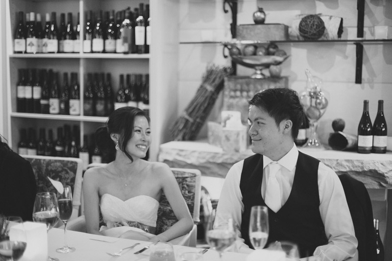 066-auberge-du-pommier-wedding