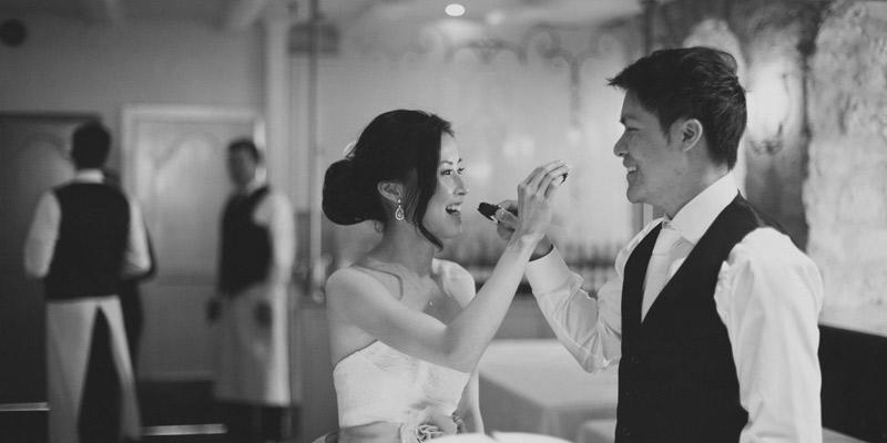 070-auberge-du-pommier-wedding
