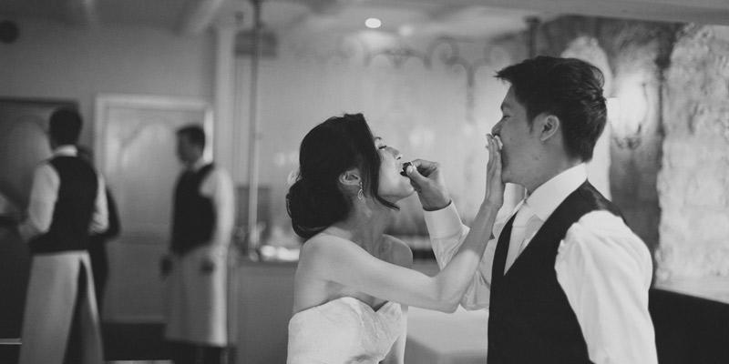 071-auberge-du-pommier-wedding