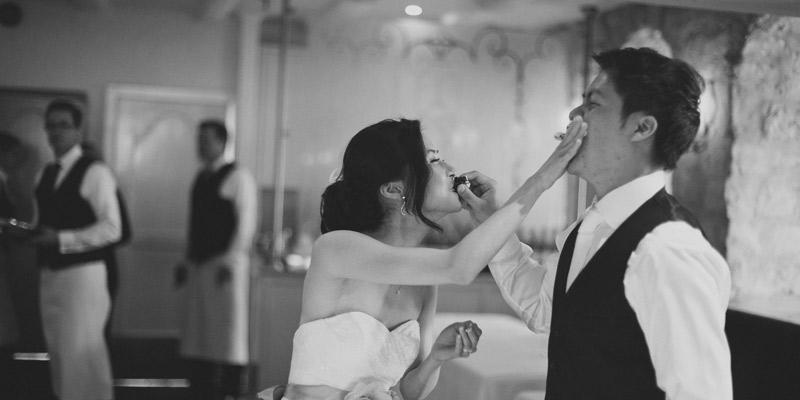072-auberge-du-pommier-wedding