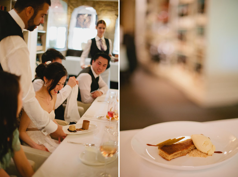 076-auberge-du-pommier-wedding