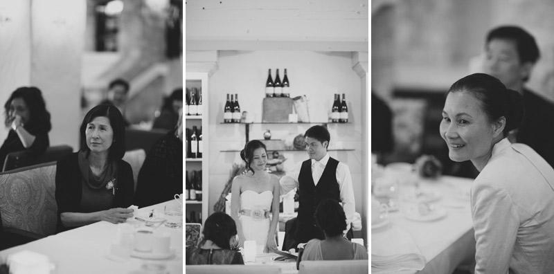 078-auberge-du-pommier-wedding