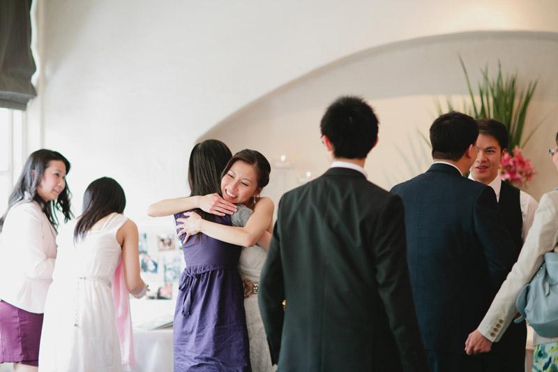 080-auberge-du-pommier-wedding