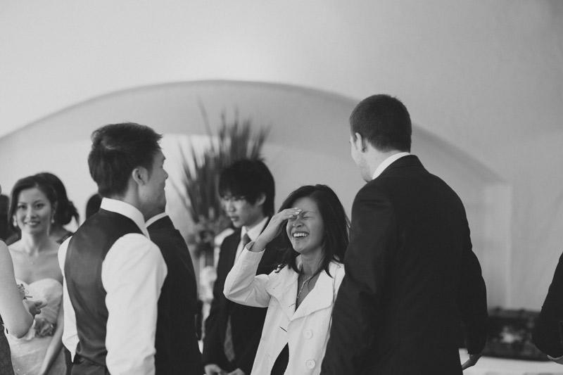 081-auberge-du-pommier-wedding