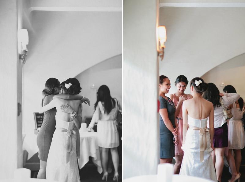 082-auberge-du-pommier-wedding