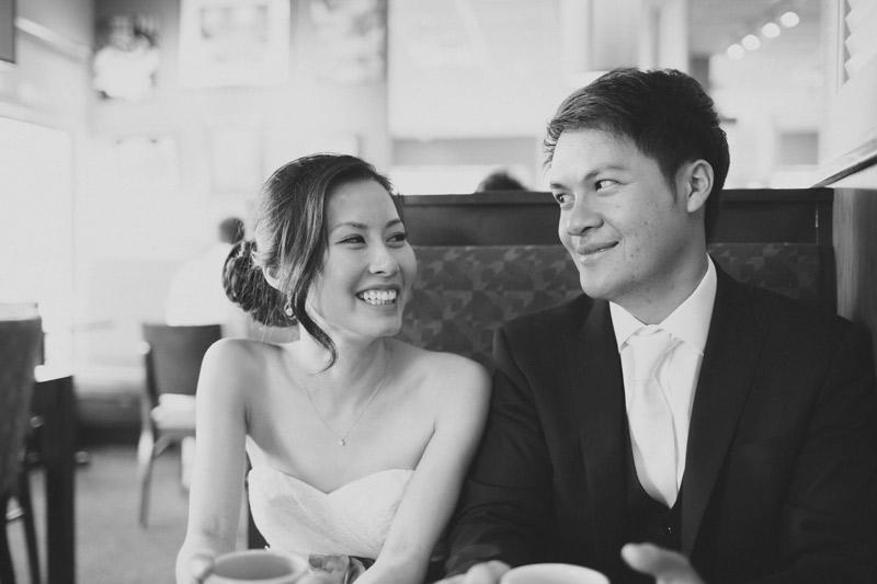 085-auberge-du-pommier-wedding