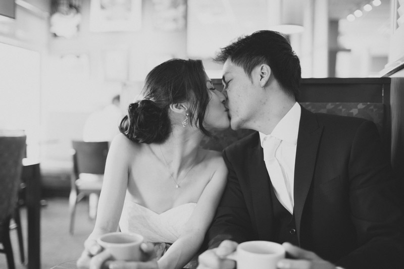 086-auberge-du-pommier-wedding