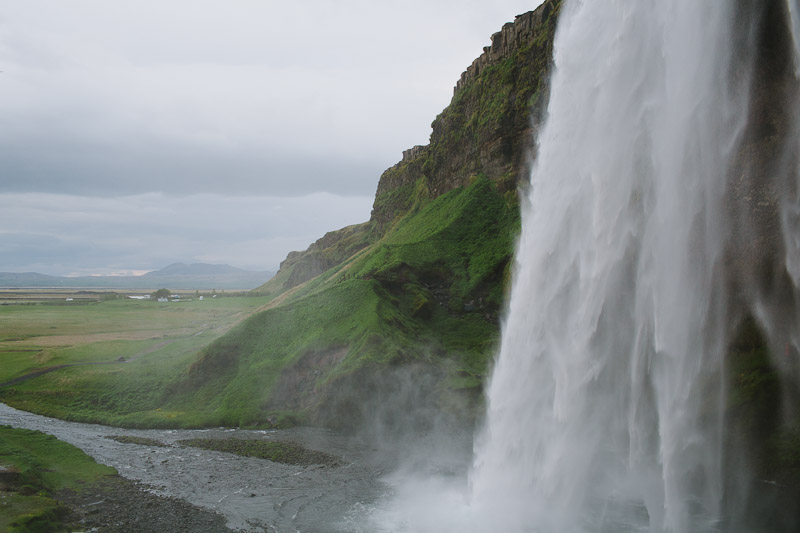 seljalandsfoss-iceland-photographer