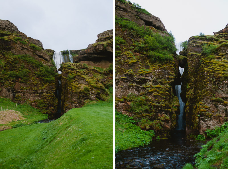 hidden-waterfall-iceland-photography-17