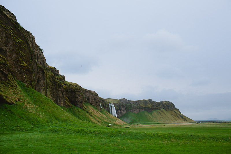 seljalandsfoss-iceland-wedding-photographer-janice-yi-photography-18
