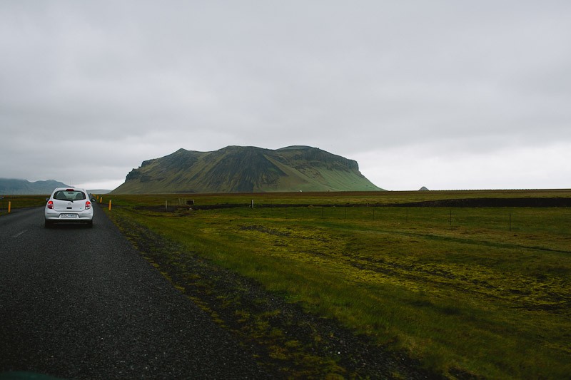 iceland-photos-photography-wedding-22