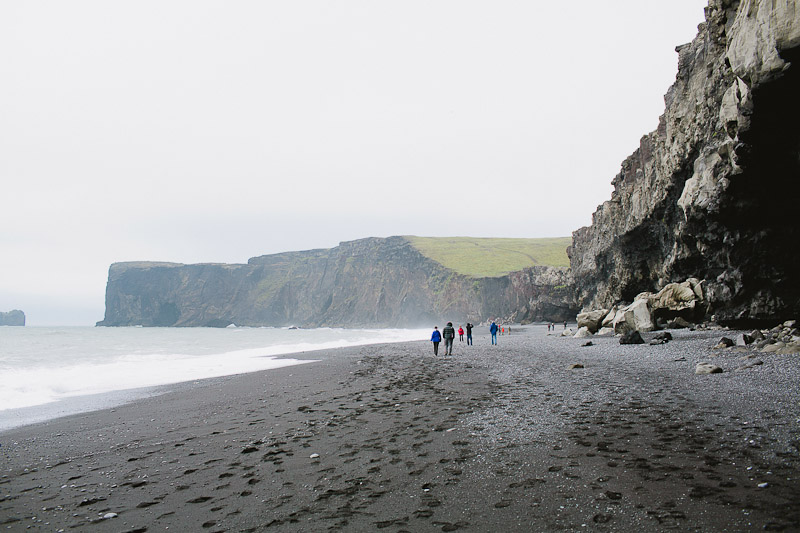 iceland-wedding-photographer-black-sand-beach-24